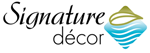 Logo Signature decor